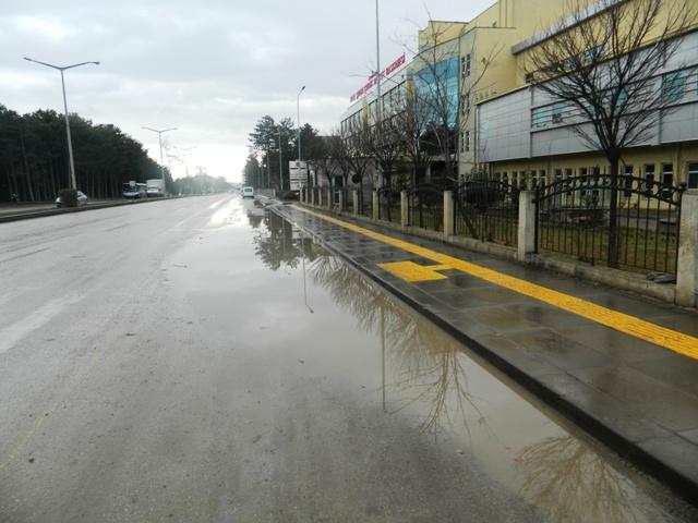 asfalt12-003.jpg
