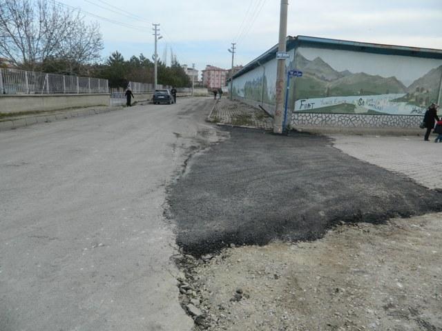 asfalt13-002.jpg