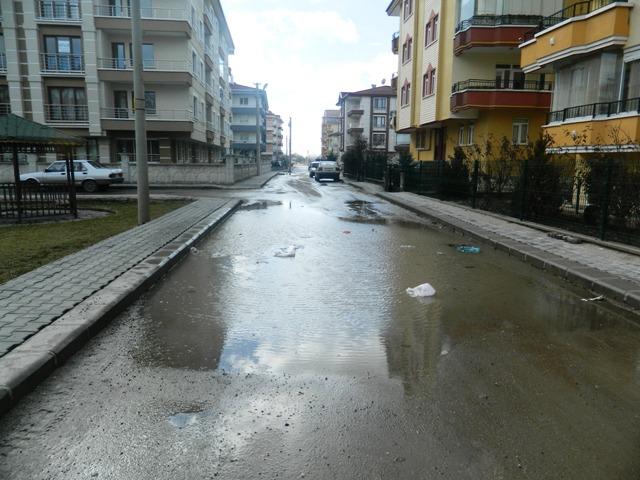 asfalt14-002.jpg