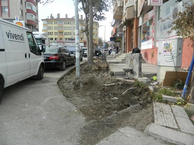 asfalt14.jpg