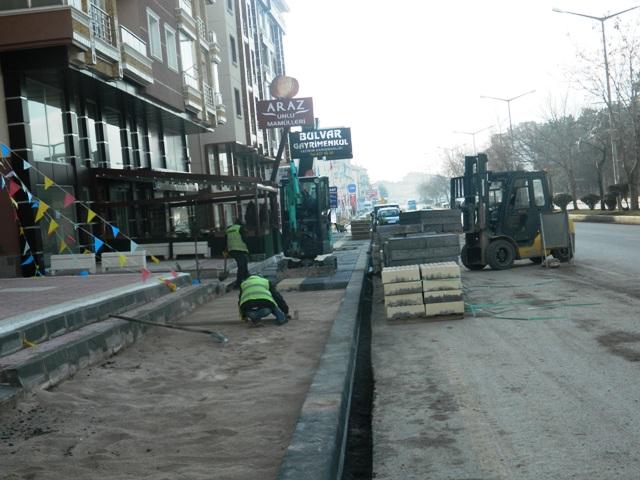 asfalt15-002.jpg