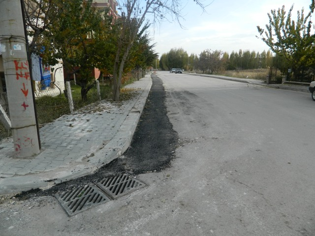 asfalt15.jpg