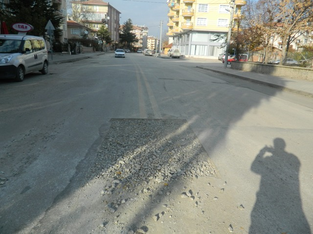 asfalt16-001.jpg