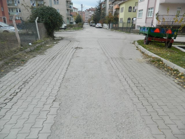 asfalt17-001.jpg