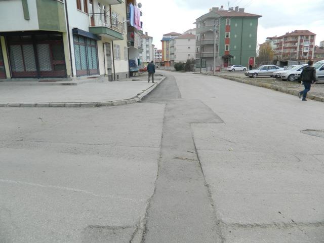 asfalt18-001.jpg