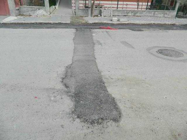 asfalt19-001.jpg