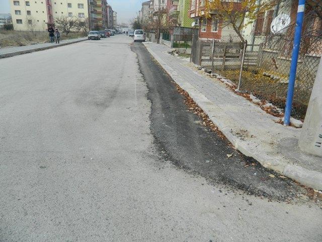 asfalt20-002.jpg