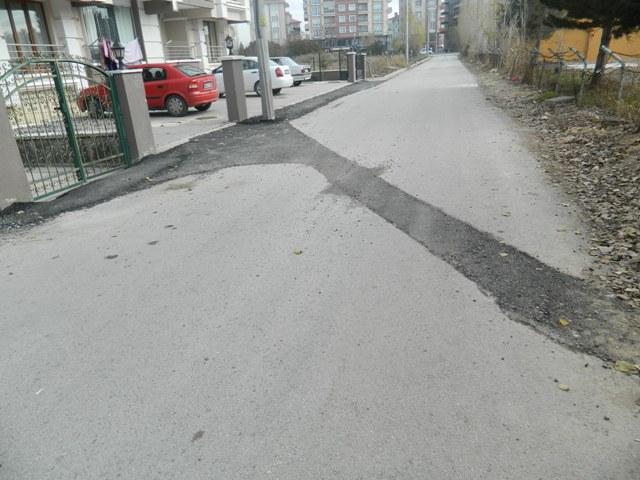 asfalt21.jpg