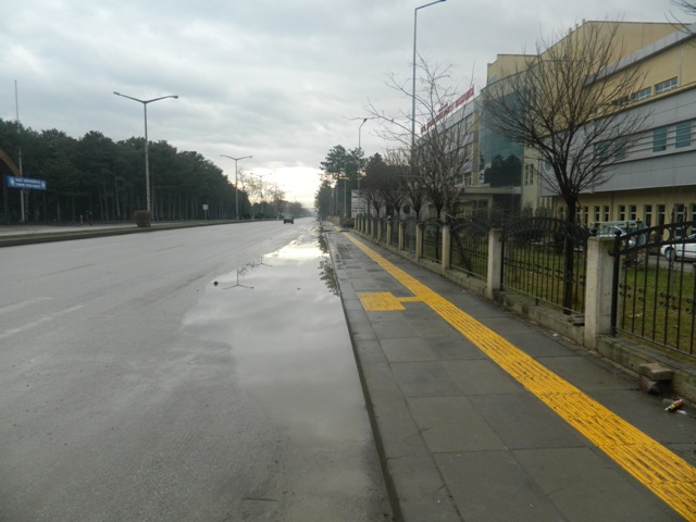 asfalt23.jpg