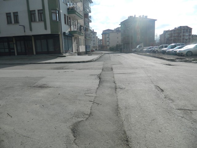 asfalt24.jpg