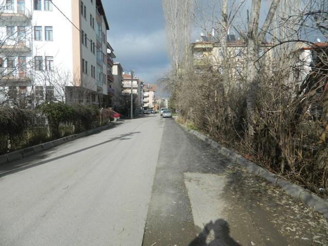 asfalt25.jpg