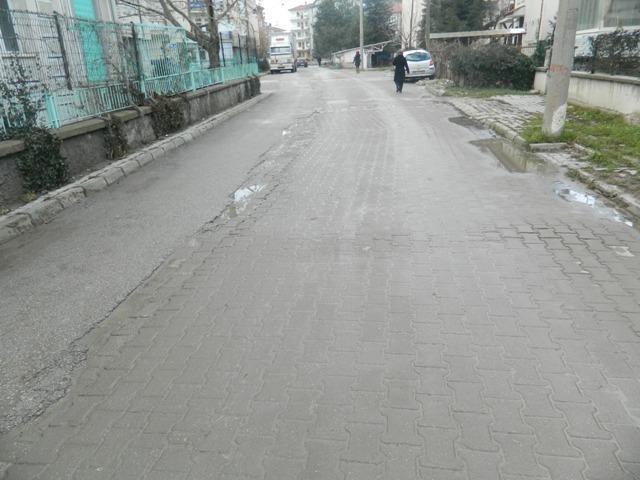 asfalt26.jpg