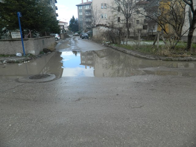 asfalt27.jpg