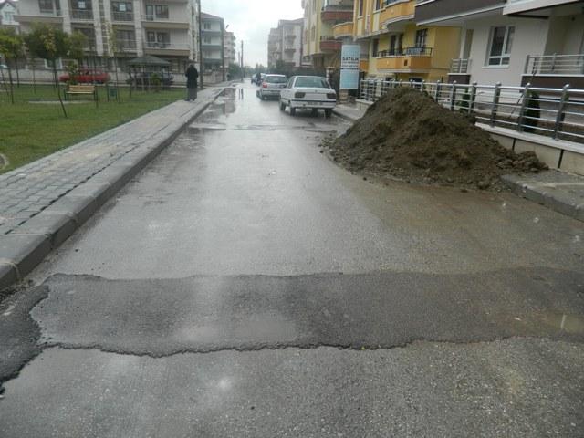 asfalt29.jpg