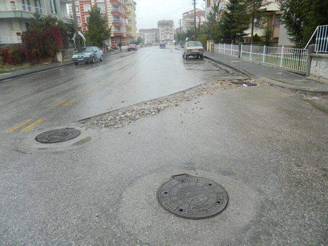asfalt31.jpg