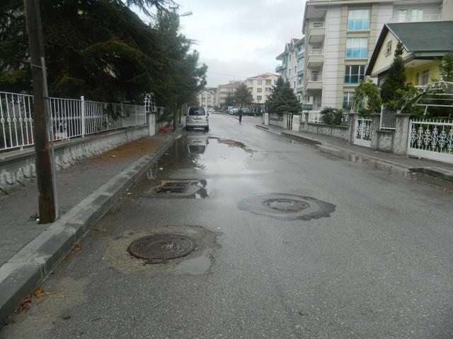asfalt32.jpg