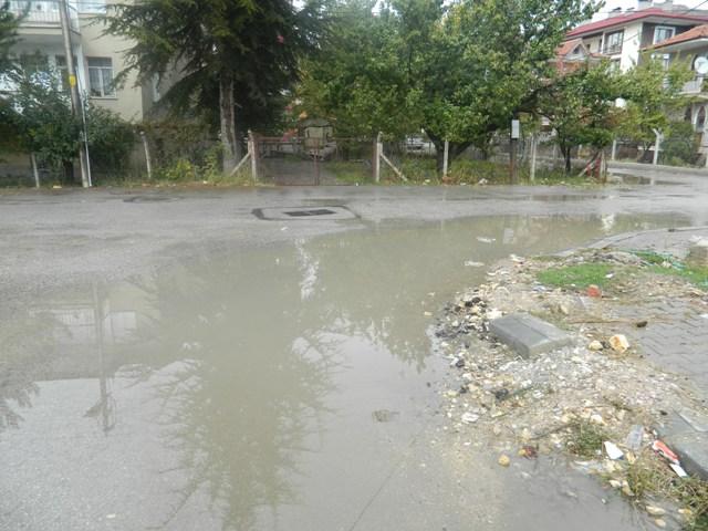 asfalt36.jpg