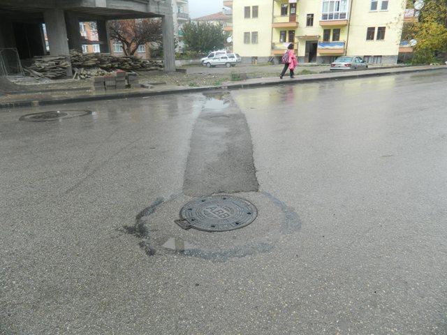 asfalt42.jpg