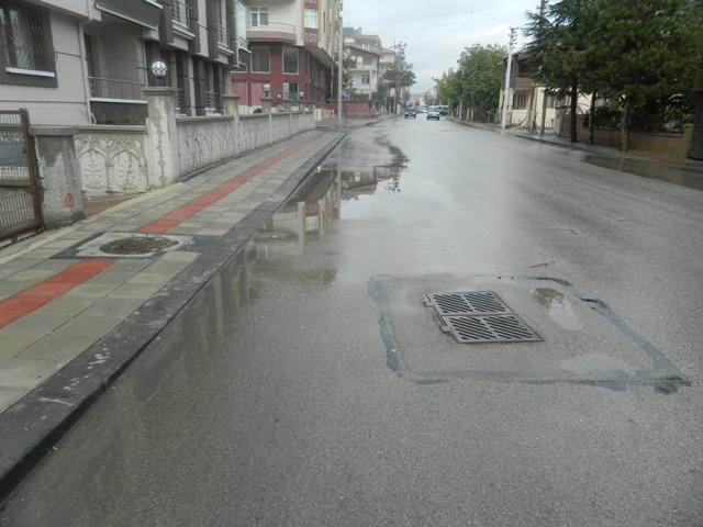 asfalt44.jpg