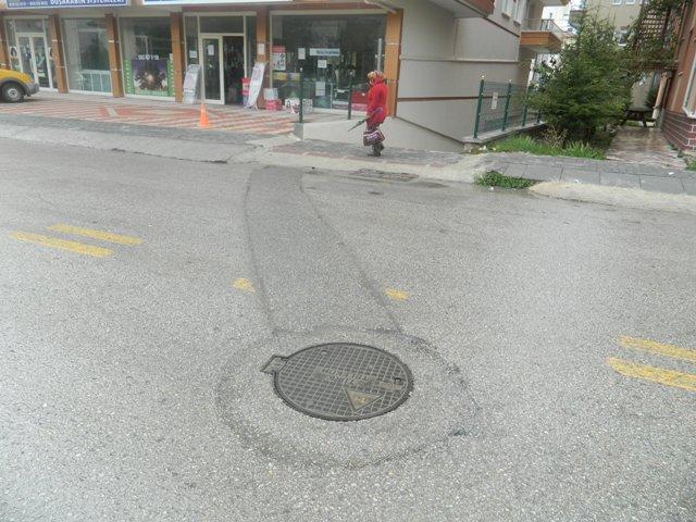 asfalt45.jpg