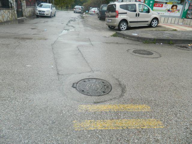 asfalt49.jpg