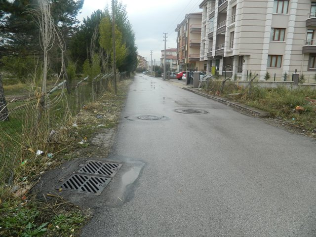 asfalt50.jpg