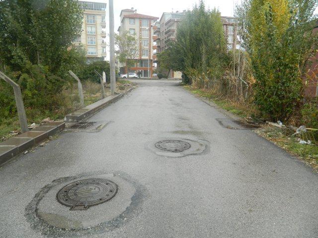 asfalt51.jpg
