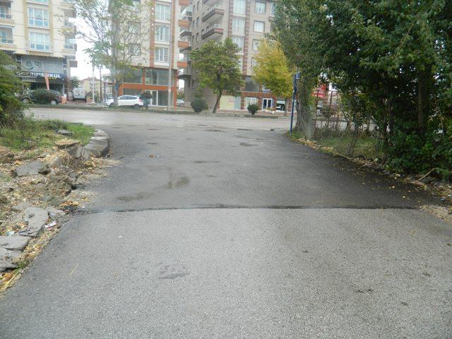 asfalt52.jpg