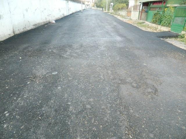 asfalt53.jpg
