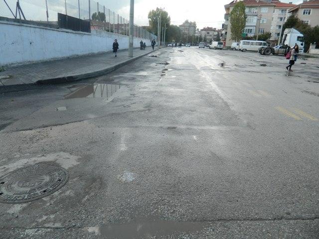 asfalt54.jpg