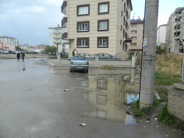 asfalt57.jpg