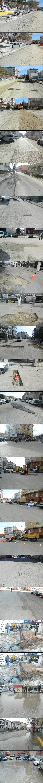 asfalt6-vert.jpg