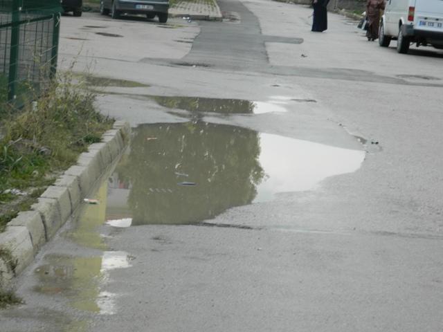 asfalt60.jpg