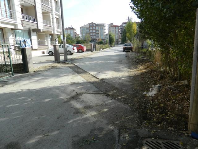 asfalt63.jpg
