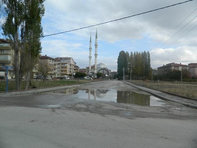 asfalt65.jpg