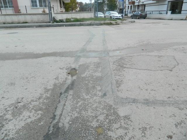 asfalt71.jpg