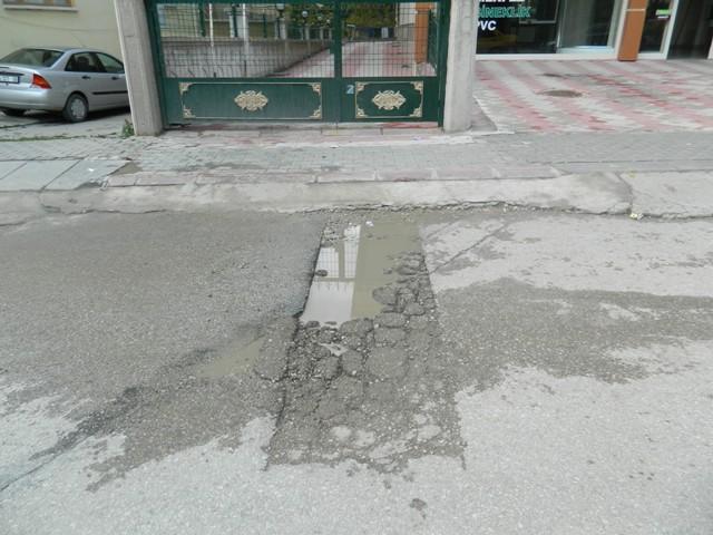 asfalt72.jpg