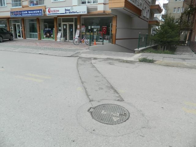 asfalt73.jpg