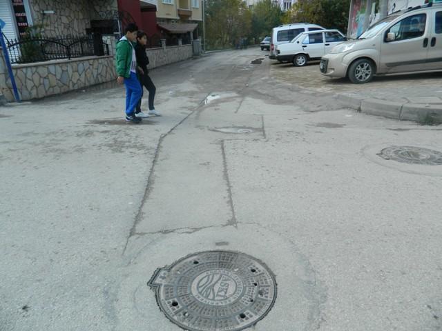 asfalt76.jpg