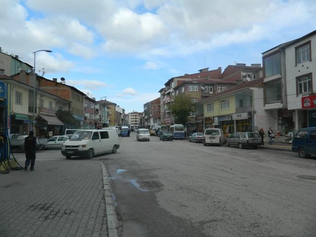 asfalt78.jpg