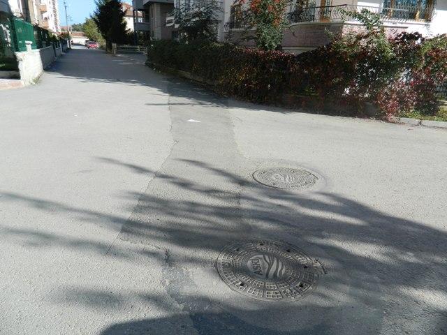 asfalt80.jpg