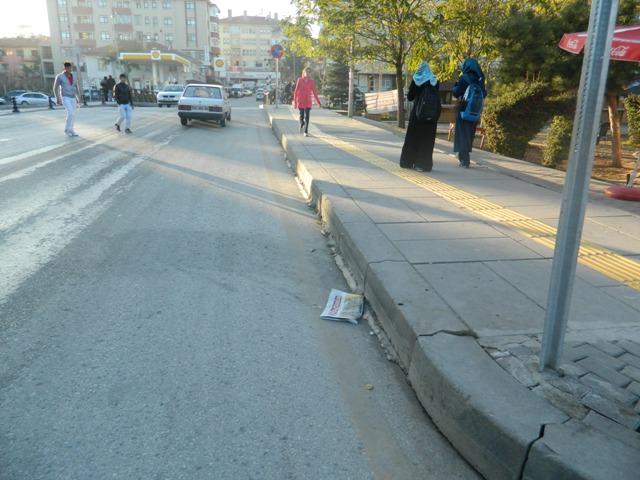 asfalt81.jpg
