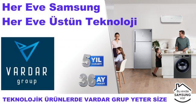 beyazesya_kamp_eylul_desktop.png