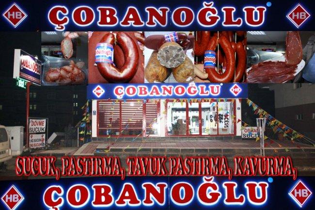 cobanoglu5-copy.jpg