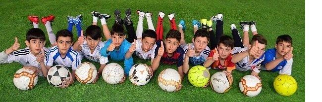 cubuk-futbolcu-fabrikasi80b6fd427bd9aa95f580.jpg