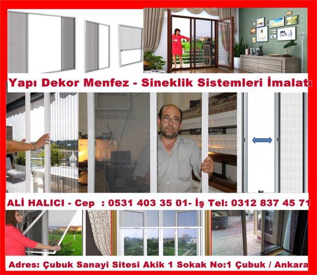 cubuk_sineklik_imalati.jpg