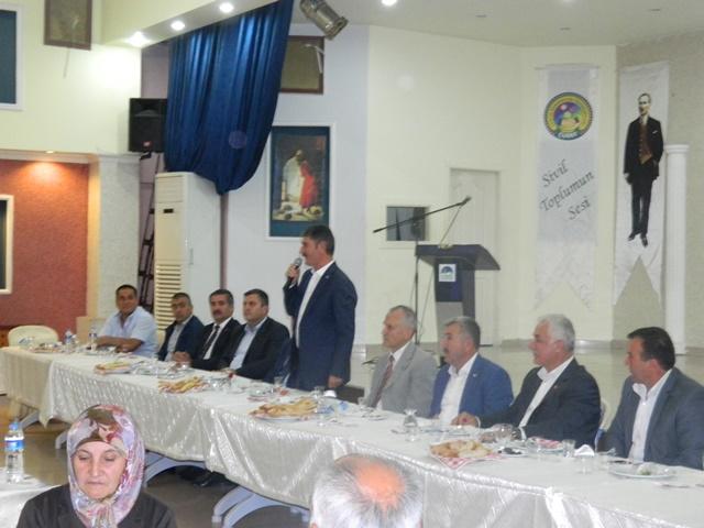 cudef-iftar10.jpg