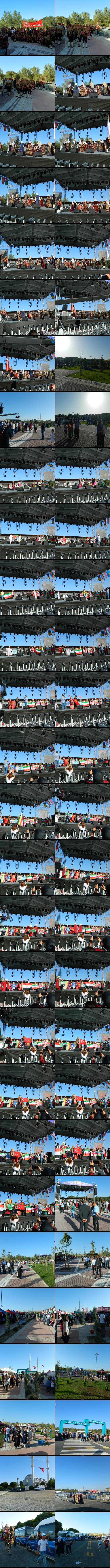 festival9-tile.jpg