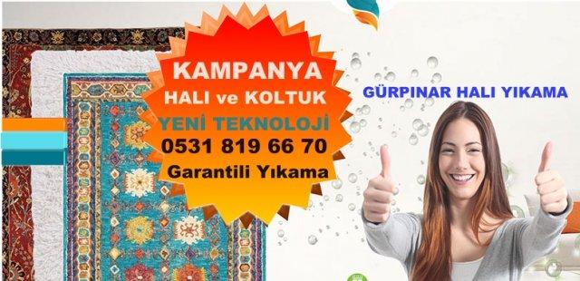 gurpinar-hali-yikama-05-006.jpg