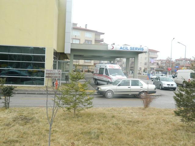 hastane3.jpg
